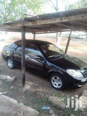 Lifan Breeze Engine | Cars for sale in Greater Accra, Adenta Municipal