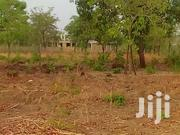 Land For Sale | Land & Plots For Sale for sale in Upper West Region, Wa Municipal District