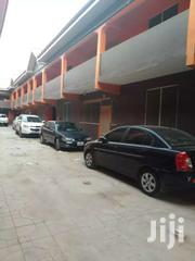 Single Room Self Contain 1½ Or 2year At Tetegu | Houses & Apartments For Rent for sale in Greater Accra, Ga South Municipal