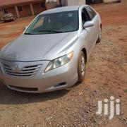 Toyota Camry | Cars for sale in Greater Accra, Abelemkpe