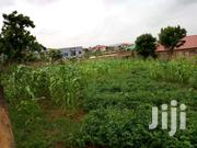 TITTELED 42 PLOTS OF LAND FOR SALE AT DANFA OYARIFA FOR 45,000GH | Land & Plots For Sale for sale in Eastern Region, Asuogyaman