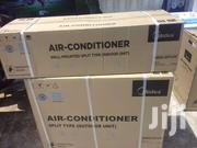 Air Condition 1.5hp | Home Appliances for sale in Eastern Region, Asuogyaman