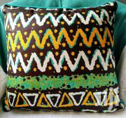 Throw Pillows For Sale | Home Accessories for sale in Greater Accra, Teshie-Nungua Estates