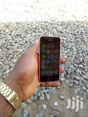 iPhone 5c 16gig Swap Is Allowed | Mobile Phones for sale in Greater Accra, Lartebiokorshie