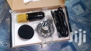 Professional Studio Microphone | Audio & Music Equipment for sale in Eastern Region, New-Juaben Municipal