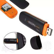 Universal 3G/4G Modem+Wireless Modem | Networking Products for sale in Greater Accra, Kokomlemle