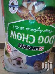 Dog Chow | Pet's Accessories for sale in Greater Accra, Adenta Municipal