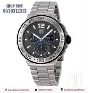 Original Tagheuer Formula 1 Watch | Watches for sale in Greater Accra, Nungua East
