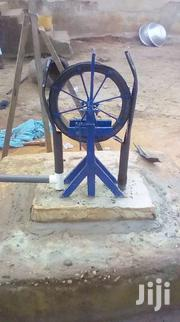 Manual Water Pump Rotary. | Vehicle Parts & Accessories for sale in Ashanti, Obuasi Municipal