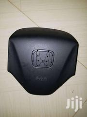 Airbag Cover Honda 2016+ | Vehicle Parts & Accessories for sale in Greater Accra, Tema Metropolitan