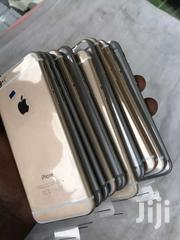 Apple iPhone 6 16 GB | Mobile Phones for sale in Greater Accra, Tesano