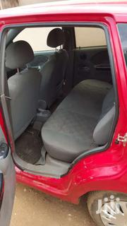 Chevrolet Aveo Kalos Petrol 80000km 2013 | Cars for sale in Greater Accra, Ga South Municipal
