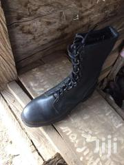 Crime Combat Footwear | Shoes for sale in Eastern Region, Akuapim South Municipal