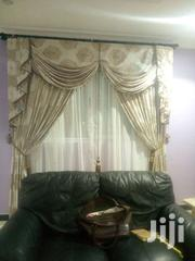 Elegant Curtain Designers | Home Accessories for sale in Western Region, Ahanta West