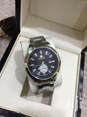 Promado | Watches for sale in Greater Accra, Accra Metropolitan