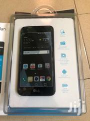 LG Phoenix 3 (New) | Mobile Phones for sale in Eastern Region, Asuogyaman