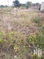 FUL OR MORE PLOT FOR SALE | Land & Plots For Sale for sale in Ashanti, Atwima Nwabiagya