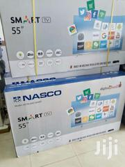 Nasco TV | TV & DVD Equipment for sale in Greater Accra, Osu