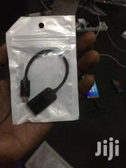 Original Android Cords For Phones & Power Banks From U.K For Sale | Accessories for Mobile Phones & Tablets for sale in Greater Accra, Bubuashie