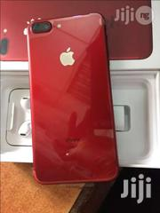 iPhone 7PLUS UNLOCKED 256GB | Mobile Phones for sale in Western Region, Ahanta West