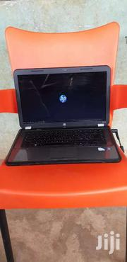 Hp Laptop | Laptops & Computers for sale in Central Region, Awutu-Senya
