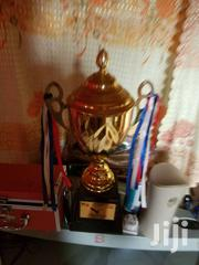 Trophy | Arts & Crafts for sale in Greater Accra, Kwashieman