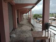 Store For Sale At Ewdinase Market | Commercial Property For Sale for sale in Ashanti, Kumasi Metropolitan