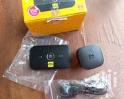 Universal Mtn 4G Mifi/ Wifi New In Box | Clothing Accessories for sale in Greater Accra, Dansoman