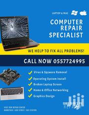 Graphics Design | Automotive Services for sale in Western Region, Shama Ahanta East Metropolitan