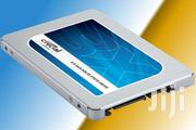 Crucial Ssd 525gb Bx 300 | Laptops & Computers for sale in Greater Accra, Adenta Municipal