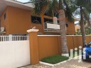 Furnished/Unfurnishished 3bedrm Self Comp@Roman Ridge   Houses & Apartments For Rent for sale in Greater Accra, Roman Ridge