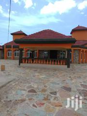 A 5 Bedrooms Self-Contained for Rent at Spintex   Houses & Apartments For Rent for sale in Greater Accra, Tema Metropolitan