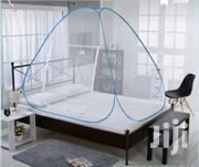 Single Size Mosquito Net | Home Accessories for sale in Greater Accra, Burma Camp
