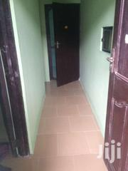 Chamber And Hall Self Contain At Dansoman/Mataheko | Houses & Apartments For Rent for sale in Greater Accra, Mataheko