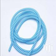 Spiral Cord Wraps | Clothing Accessories for sale in Greater Accra, Okponglo
