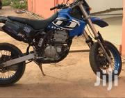 Kawasaki Tracker | Motorcycles & Scooters for sale in Greater Accra, East Legon (Okponglo)