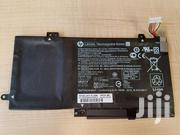 LE03XL-HP Envy X360 M6 Series Battery | Laptops & Computers for sale in Greater Accra, Ga South Municipal