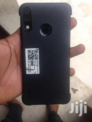 Tenno Canon 11 Pro | Mobile Phones for sale in Central Region, Upper Denkyira East
