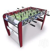 Football Table Babyfoot Board Game | Sports Equipment for sale in Greater Accra, South Shiashie