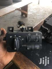 Bmw E46 Headlight Switch   Vehicle Parts & Accessories for sale in Greater Accra, Abossey Okai