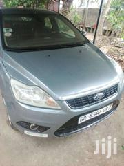 Ford Focus Four Doors Saloon, 2009 Model. | Cars for sale in Greater Accra, Abossey Okai