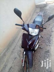 Dayung Baby | Motorcycles & Scooters for sale in Brong Ahafo, Berekum Municipal