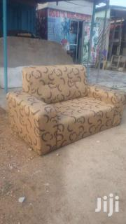 Furniture | Furniture for sale in Greater Accra, Odorkor
