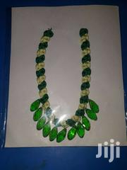 Beaded Ladies Necklace | Jewelry for sale in Upper West Region, Wa Municipal District