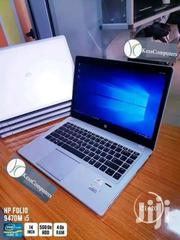 Laptops | Laptops & Computers for sale in Northern Region, Zabzugu/Tatale