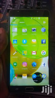 Samsung A9   Mobile Phones for sale in Greater Accra, Mataheko