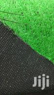 Quality Artificial Carpet Grass For Sale And Rental | Garden for sale in Adenta Municipal, Greater Accra, Nigeria