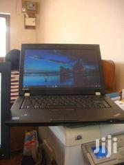 LENOVO CORE I3 | Laptops & Computers for sale in Greater Accra, Adenta Municipal