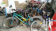 Bicycles Bicycles   Vehicle Parts & Accessories for sale in Greater Accra, Ga West Municipal
