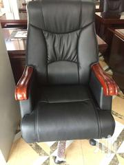 Executive Swivel Chair | Furniture for sale in Greater Accra, Accra Metropolitan